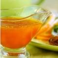 Апельсиновый соус к овощным блюдам, блинчикам, рыбе и др