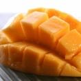 Манго — король фруктов: Как хранить манго. Полезные свойства манго. Лечение с помощью манго.