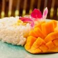 «Манго стики райс» | Mango sticky rice
