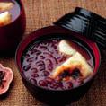Сируко - Традиции японской кухни
