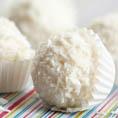 Конфеты Рафаэлло в домашних условиях рецепт (Видеорецепты)